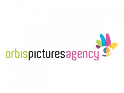 Orbis Picture Agency s.r.o.