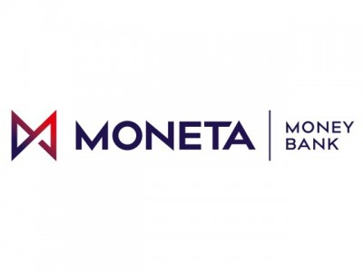 MONETA Money Bank, a. s.