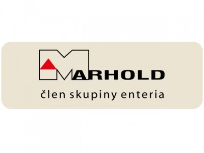 Marhold a.s.