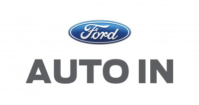 Ford AUTO IN s.r.o.