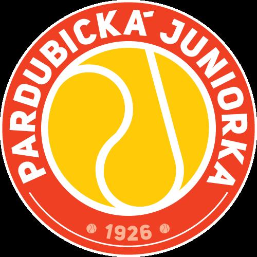 Pardubická juniorka 2019