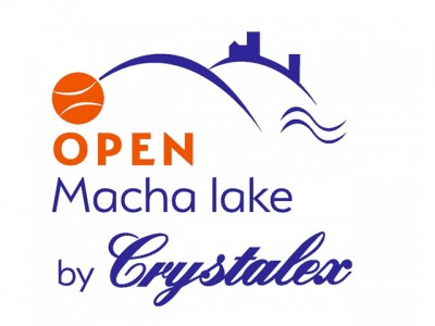 Macha lake OPEN